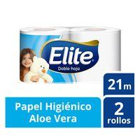 papel-higienico-elite-doble-hoja-paquete-2un