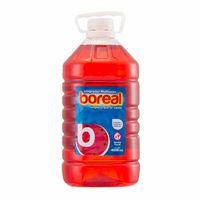 limpiador-multiusos-boreal-floral-galon-4l