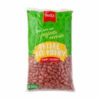 frijol-red-kidney-bells-bolsa-500g