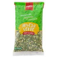 arveja-verde-partida-bells-bolsa-500g