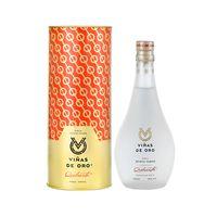 pisco-vinas-de-oro-mosto-verde-quebranta-botella-500-ml