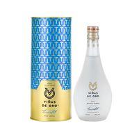 pisco-vinas-de-oro-mosto-verde-torontel-botella-500-ml