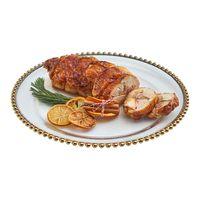 enrollado-de-pollo-con-jamon-y-queso