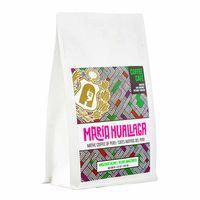 cafe-tostado-molido-maria-huallaga-blend-amazonico-bolsa-250g