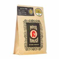 cafe-molido-maria-huallaga-machu-picchu-cusco-bolsa-250g