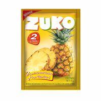 bebida-instantanea-en-polvo-zuko-pina-rinde-3l-sobre-15gr