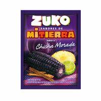 zuko-sabores-de-mi-tierra-chicha-morada-sobre-15g