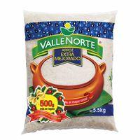 arroz-extra-vallenorte-bolsa-5-5kg
