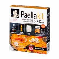 paella-kit-carmencita-caja-415g