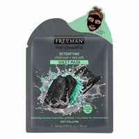 mascarilla-de-tela-freeman-detox-carbon-y-sal-mineral-25ml