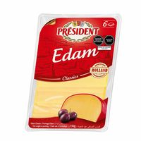 queso-edam-president-classics-cheese-paquete-150g