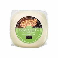 queso-mozzarella-duman-para-pizza-bola-250g
