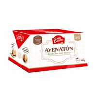 paneton-santa-catalina-avenaton-caja-500g