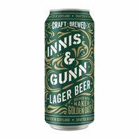 cerveza-innis-gunn-lager-lata-440ml