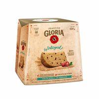paneton-integral-gloria-con-arandanos-deshidratados-caja-500g