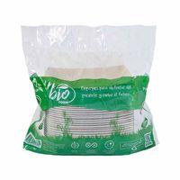 plato-bandeja-descartable-palmosa-2-carton-paquete-50un