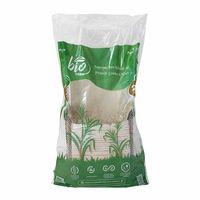 contenedor-palmosa-4-bioform-paquete-25un