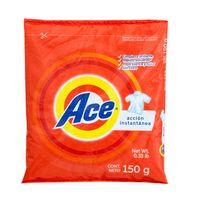 detergente-en-polvo-ace-flor-de-limon-bolsa-150g
