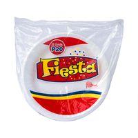 plato-pamolsa-fiesta-p20-paquete-25un
