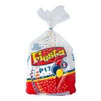 platos-descartables-pamolsa-p17-paquete-50un