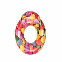 flotador-bestway-aro-caramelos-43186