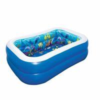 piscina-inflable-bestway-undersea-54177