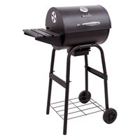 parilla-barril-grill-char-broil-charcoal