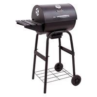 parilla-barril-grill-char-broil-charcoal