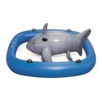 juego-tiburon-inflable-bestway-41124