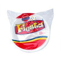 platos-con-division-pamolsa-p26d-paquete-25un