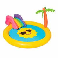 piscina-inflable-bestway-sunnyland-53071