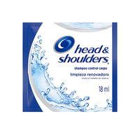 shampoo-head-shoulders-limpieza-renovadora-sachet-18ml