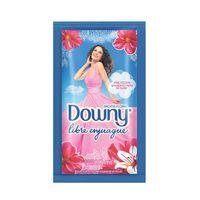 suavizante-de-ropa-downy-libre-enjuague-floral-sachet-80ml
