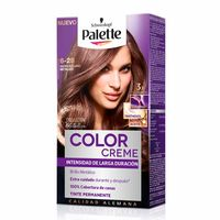 tinte-para-cabello-palette-color-creme-6-28-marron-claro-caja-1un