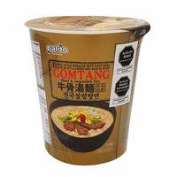 sopa-instantanea-paldo-carne-sin-picante-vaso-65g