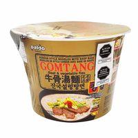 sopa-instantanea-paldo-carne-sin-picante-vaso-105g