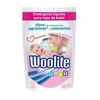 detergente-liquido-woolite-baby-doypack-900ml