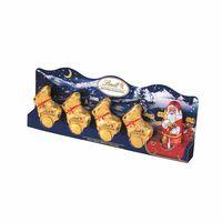 chocolate-con-leche-lindt-santa-caja-10g
