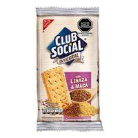galleta-integral-club-social-linaza-y-maca-paquete-6un