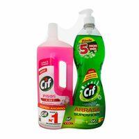 pack-cif-limpiador-de-pisos-frasco-750mllavavajillas-botella-900ml