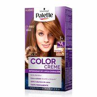 tinte-para-cabello-palette-color-creme-6-560-marron-bronce-caja-1un