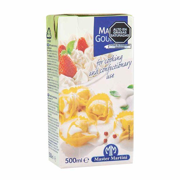 crema-vegetal-master-vegetal-caja-500ml