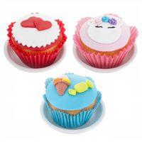 cupcake-del-piero