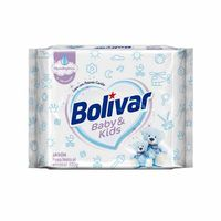 jabon-para-ropa-bolivar-baby-kids-paquete-420g