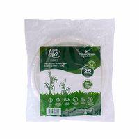 plato-descartable-palmosa-bio-fibra-26-cm-paquete-25un