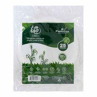 plato-descartable-palmosa-bio-fibra-15-cm-paquete-25un