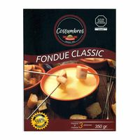 salsa-de-queso-costumbres-peruanas-founde-classic-caja-350g