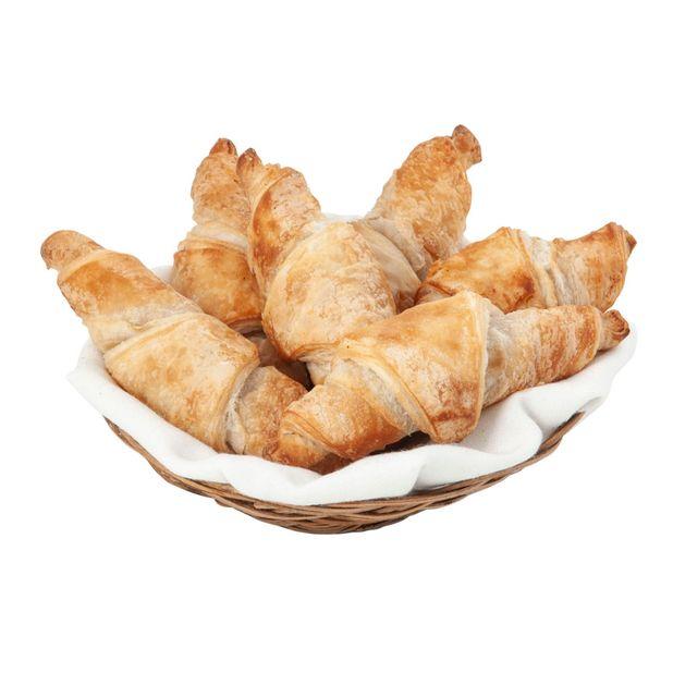 croissant-de-dulce-de-leche