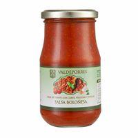 salsa-bolognesa-valdeporres-frasco-350g