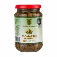 alcaparras-en-vinagre-valdeporres-frasco-350g